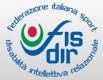 FISDIR Lombardia