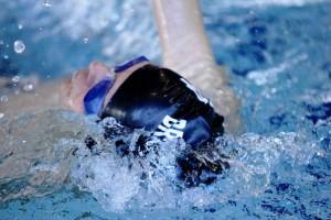 Nuoto-Fisdir-Cremona-2013