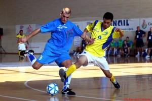 Calcio-Fisdir-2014