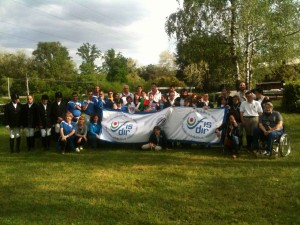 Campionato-regionale-equitazione-2014