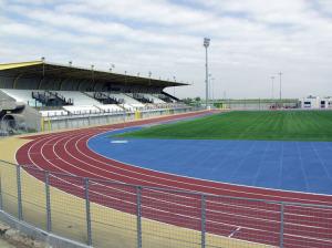 Stadio-Teghil-Lignano