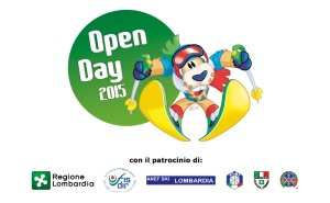 Open-Day-Sci-2015