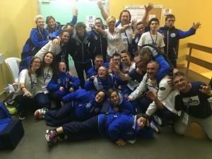Italia-campione-d-Europa-DSISO-2015