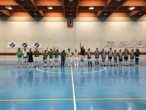 Milano-Novara-FIFS-2015