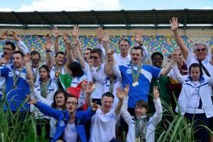 Nazionale-italiana-Mondiali-atletica-2015