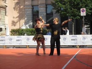 Danza-Festa-Sport-Paralimpico-Bergamo-2016