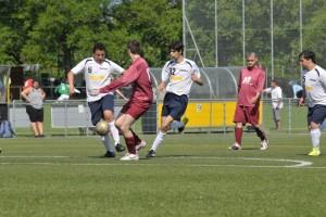 Rolafer Briantea84 Ginevra