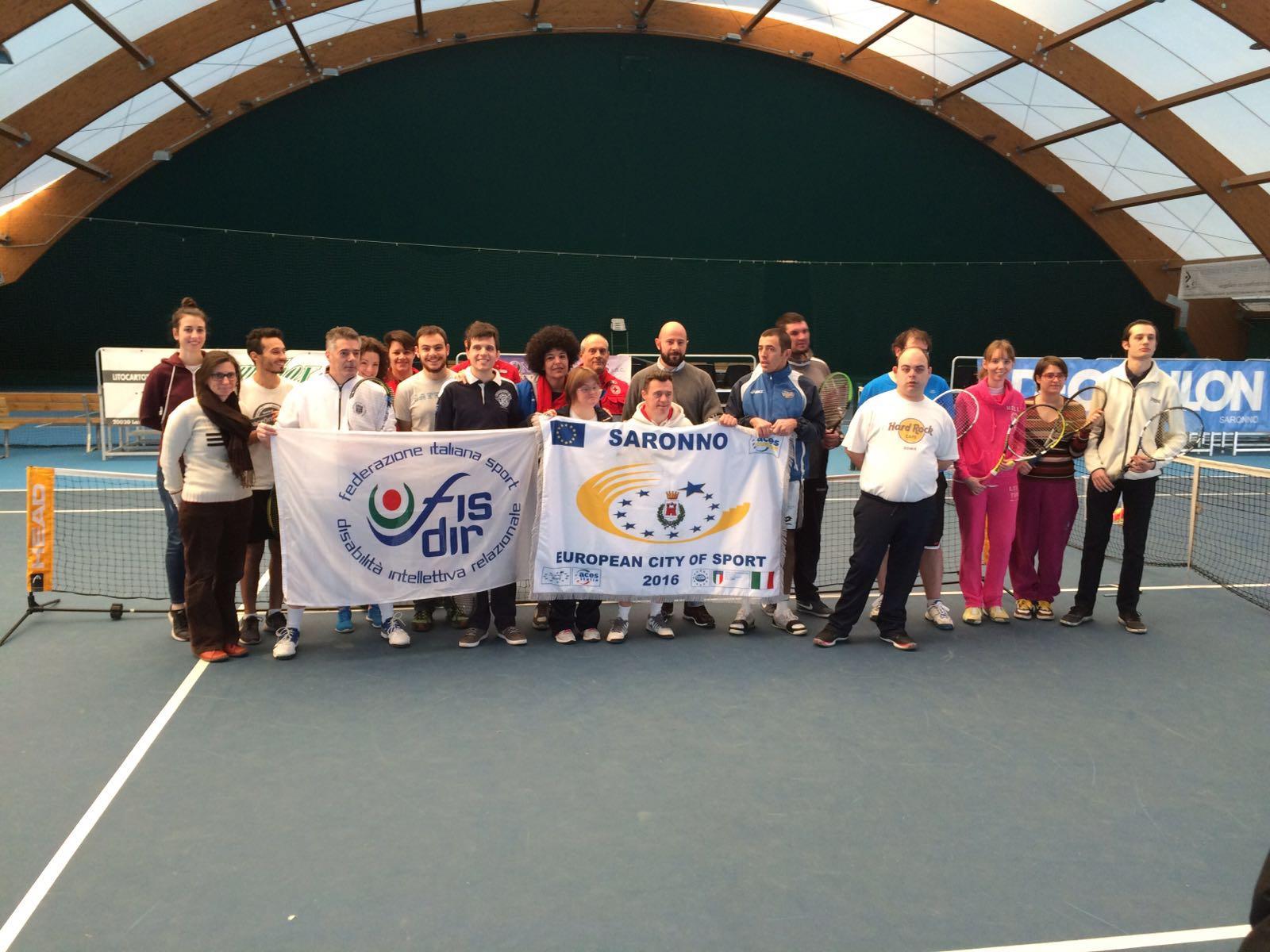 Collegiale-tennis-Saronno-2016