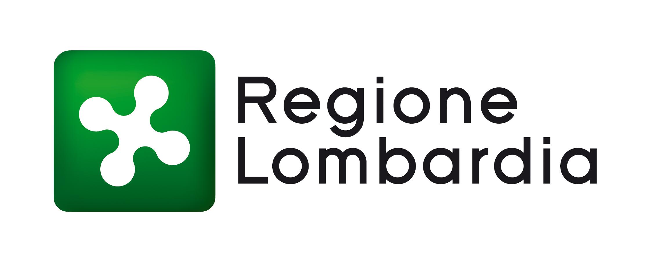 Regione Lombardia - Sport e Politiche per i Giovani