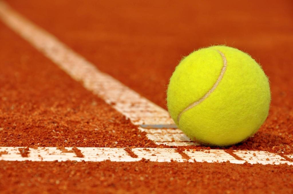 Tennis e bocce: weekend tricolore con il Master finale e con il Campionato di società