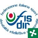 Logo Fisdir Lombardia