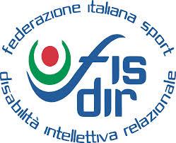 Logo FISDIR