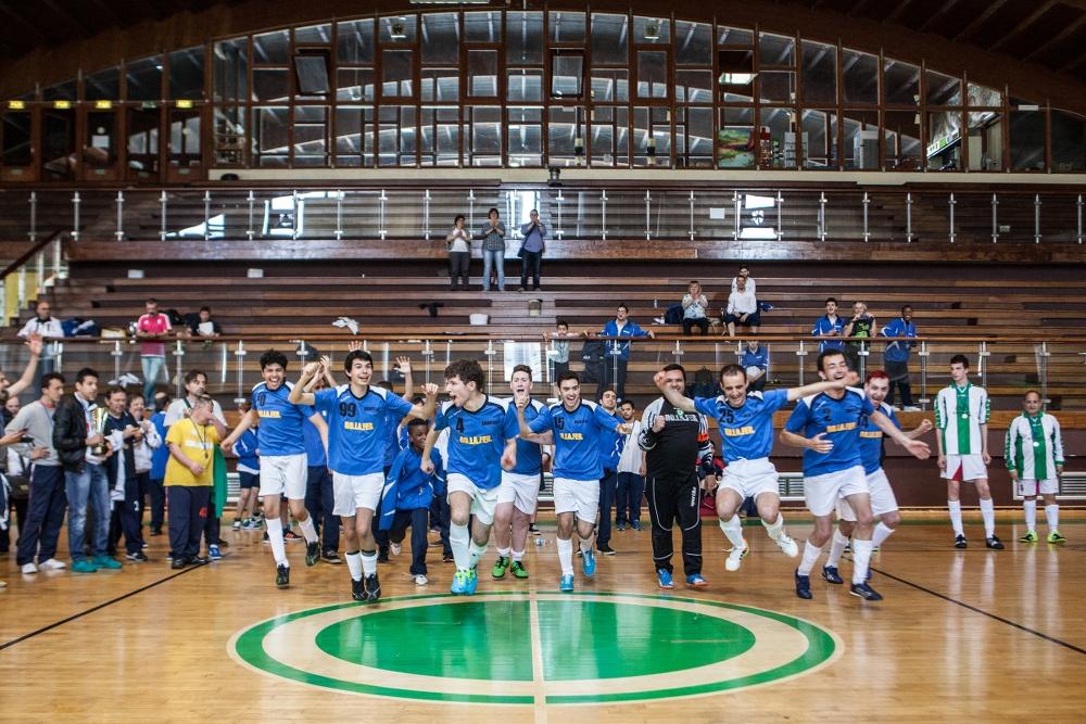 Briantea84-Tricolori-calcio-a-5-2016