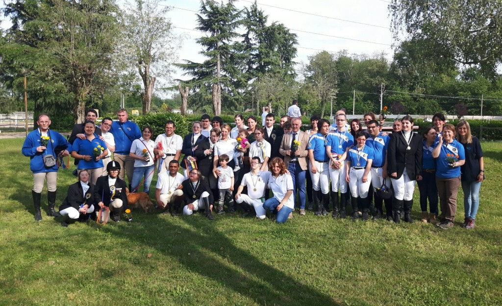 Campionato-regionale-equitazione-2016