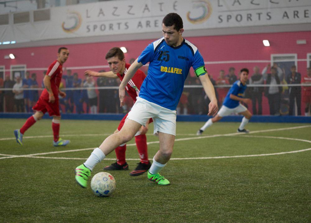Coppa-Italia-calcio-a-5-FISDIR-2016