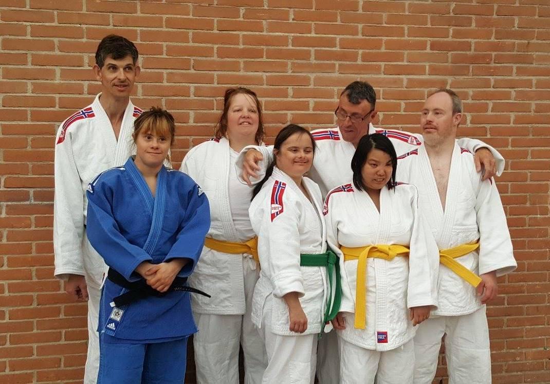 Judo-Ravenna-2016