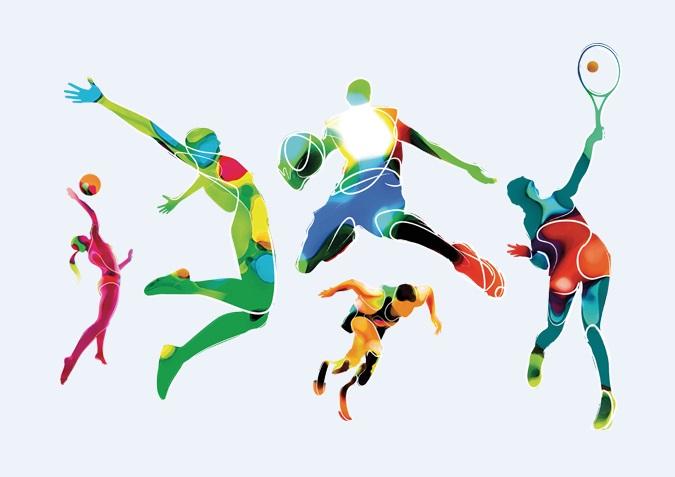 A Montecatini va in scena il primo Convegno Nazionale dei Licei Scientifici sportivi
