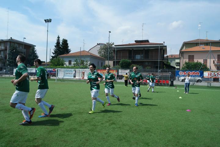 Torneo-calcio-a-5-Bresso-2016-foto-Cavallotto