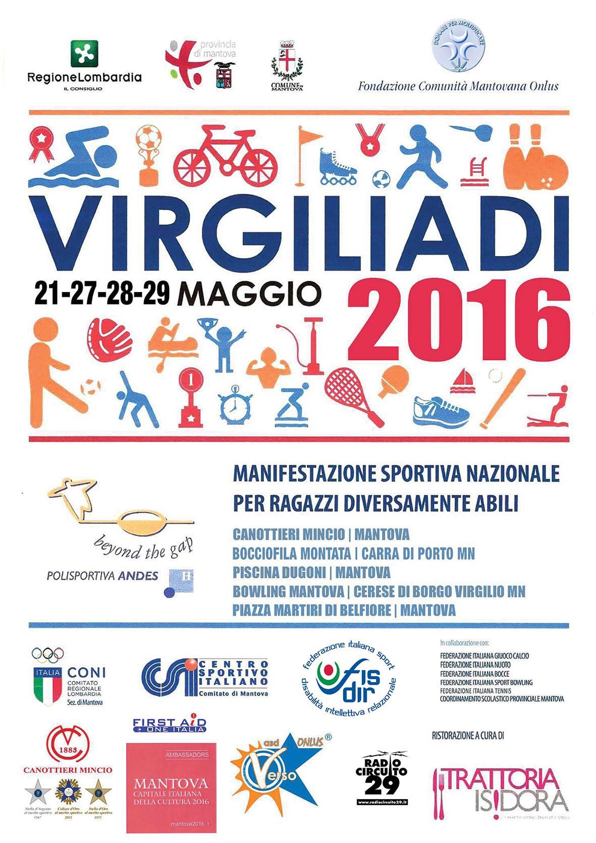Volantino-Virgiliadi-2016