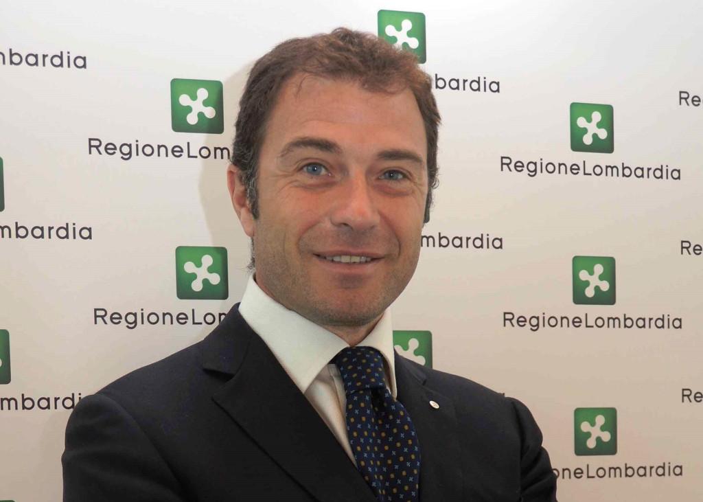 Antonio-Rossi
