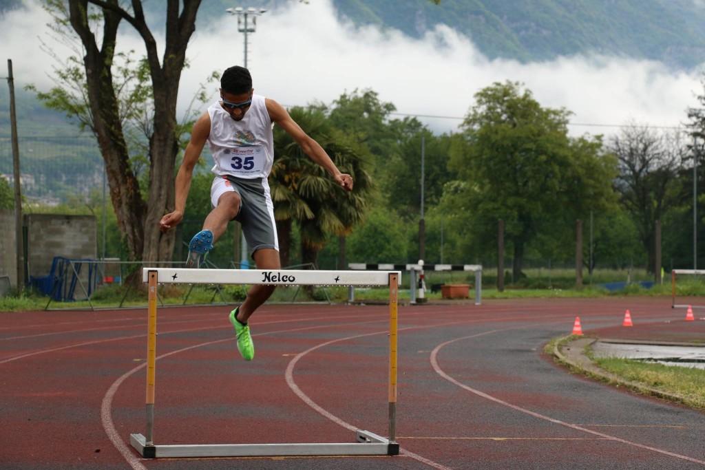 Fernando Gaioni 2016