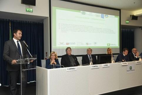 'A scuola di sport': l'attività motoria è una priorità per Regione Lombardia