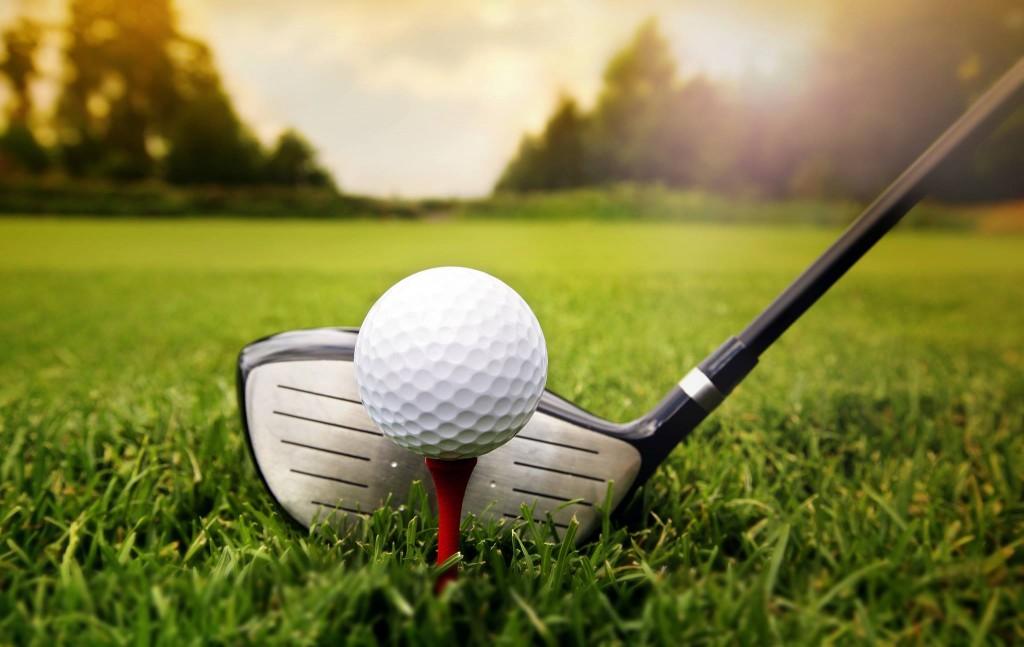 Golf: ecco il Protocollo d'Intesa FIG-Fisdir