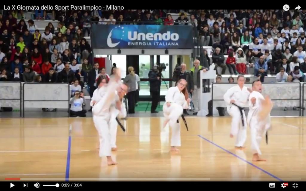 Video Mediobanca GNSP 2016