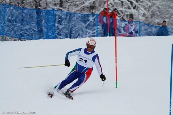 Sport invernali: Campionati italiani spettacolari a Tarvisio. Tutti i risultati