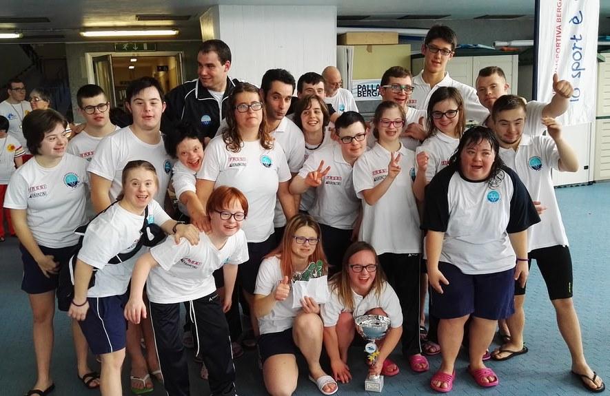 PHB Trofeo Angelo 2017