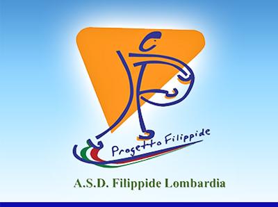 Filippide Lombardia