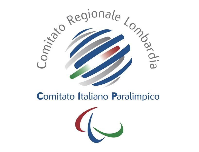 Elezione del Rappresentante Tecnico in seno al Consiglio Regionale CIP