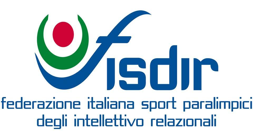 Logo Fisdir 2017