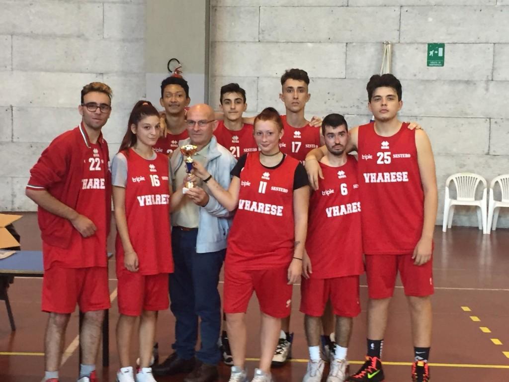 vharese-basket-villacidro-18