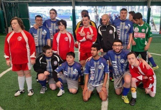 Coppa Lombardia Milano 9-3-19