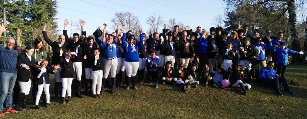 Campionato-regionale-equitazione-Cislago-19