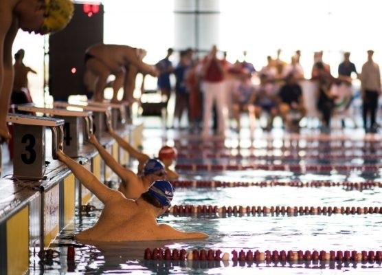 Nuoto Fisdir mag 19