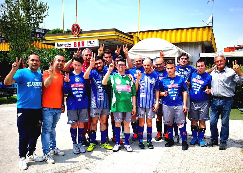Pepo Team 2019