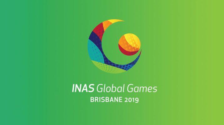 Global Games 2019: ecco la delegazione italiana con quattro atleti lombardi