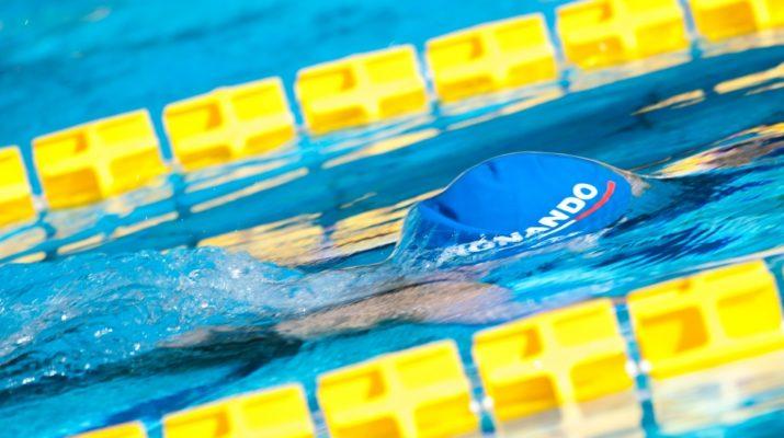 Vignando nuoto 19