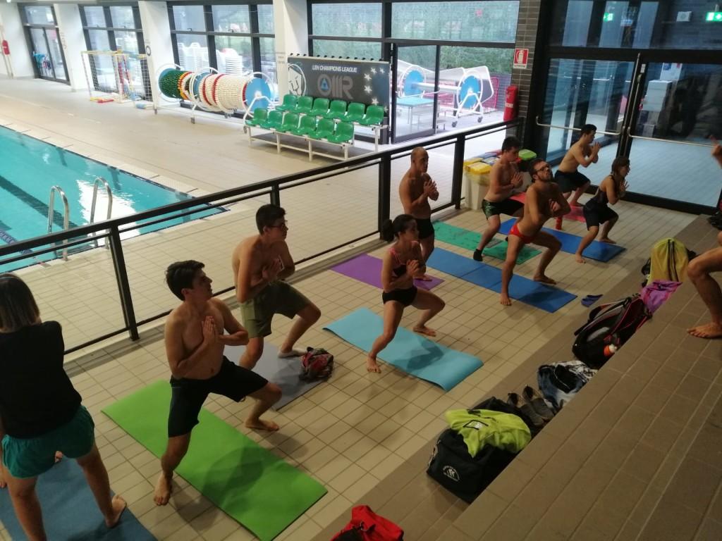 Yoga-Polisportiva-Bresciana-2019