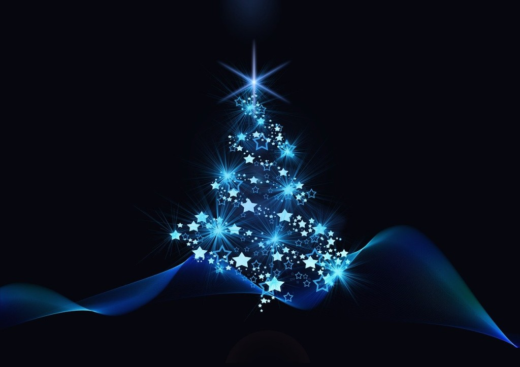 Natale Fisdir 2019
