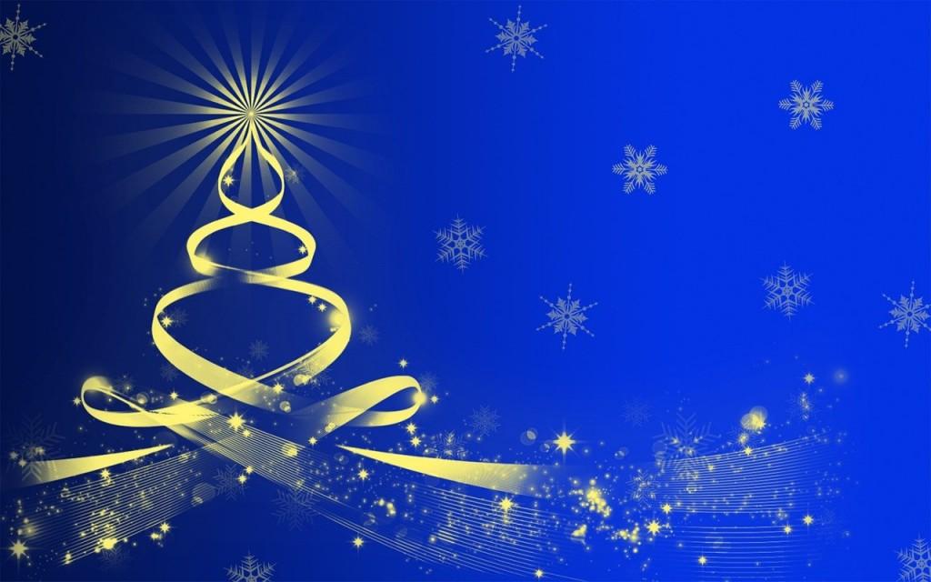Fisdir Lombardia vi augura un sereno Natale e un 2021 migliore!
