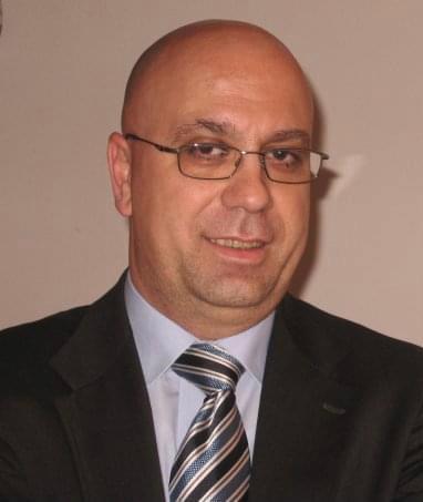 Lorenzo Franza è il nuovo delegato regionale di Fisdir Lombardia